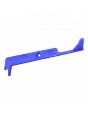Rocket SHS Polycarbonate Tappet Plate V2 Gearbox Version 2