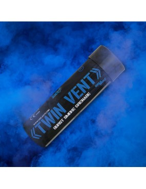 Enola Gaye Burst Twin Vent Smoke Grenade