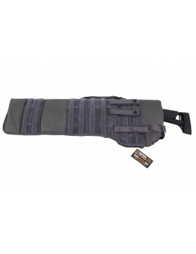 Nuprol PMC Molle Shotgun Scabard Sheath