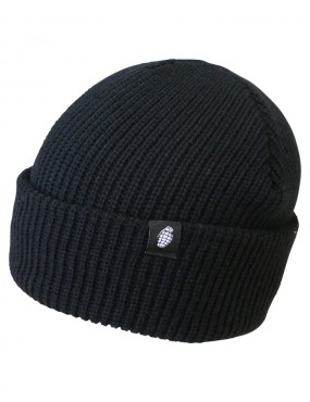Tactical Beanie Hat