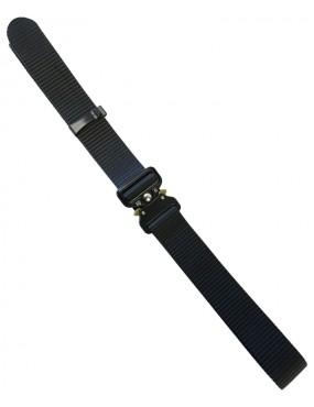Recon Belt