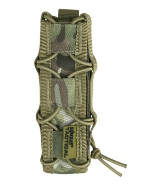 Spec-Ops Extended Pistol Mag Pouch