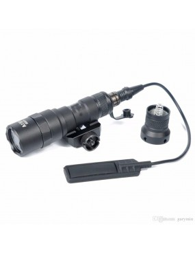 M300B SF Mini Scout Tactical Torch