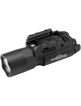 X300 Ultra SF Pistol Torch