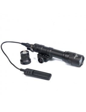 M600B SF Scout Tactical Torch