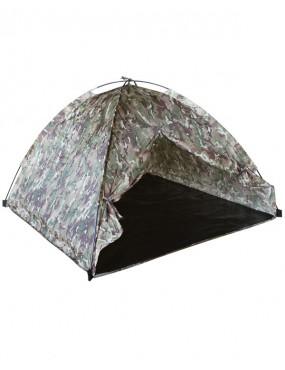 Kids Playdome Tent