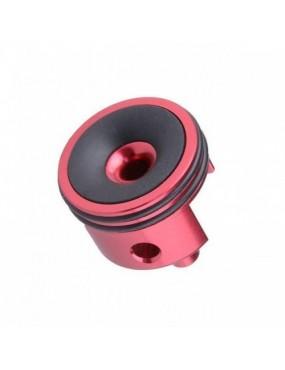 Rocket CNC Silent Bore Up Cylinder Head For V2/V3 With...