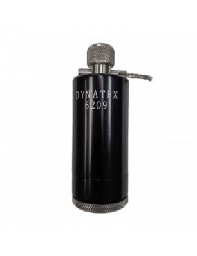 Dynatex 6209 Multi Shot Impact Grenade