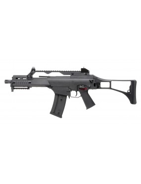 G&G GEC36 G36 Assault Rifle
