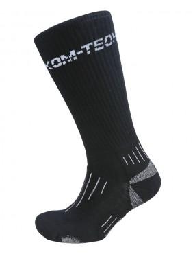Thor Coolmax Socks