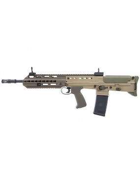 Ares L85A3 EFCS Gearbox AEG...