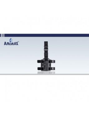 Amomax Drop leg Holster Platform Mount