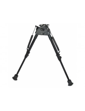 Nuprol Full Metal Bipod...