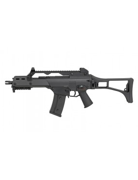 JG G36C G608 AEG Airsoft Assault Rifle