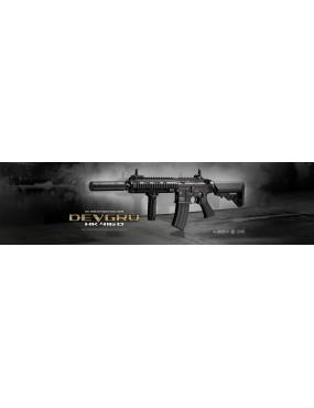 Tokyo Marui HK416D DEVGRU NGRS AEG Airsoft Rifle