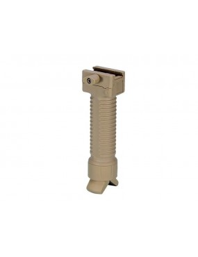 Ares L85A3 Bipod Foregrip