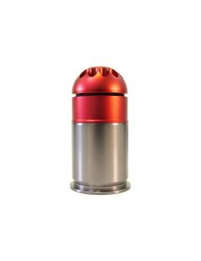 Nuprol 40mm Shower Moscart Grenade Shell- 72...