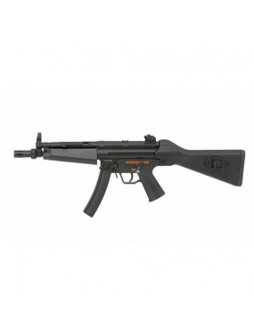 JG MP5 A4 Airsoft SMG - Polymer Body