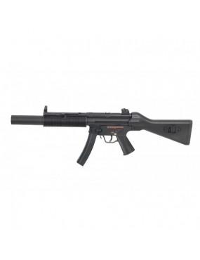 JG MP5 SD5 Airsoft SMG - Polymer Body