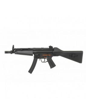 JG MP5 A4 Airsoft SMG - Metal Body