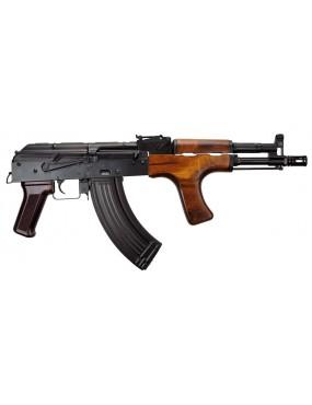 LCT AIM Carbine AK47 AEG