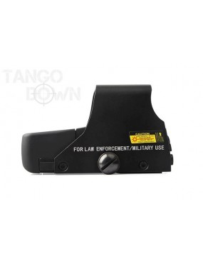 Eotech Style 551 Holographic Sight