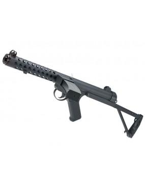 S&T Sterling L2A3 AEG Sub Machine Gun