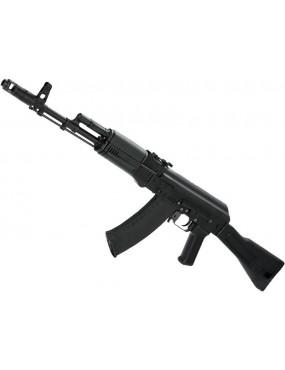KWA AKR-74M ERG Recoil Airsoft Gun