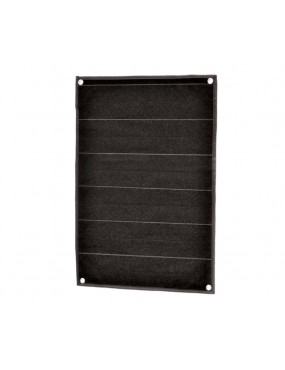 Patch Wall Panel 40 x 60cm