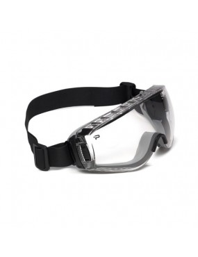 Bolle Pilot 2 Airsoft Goggles