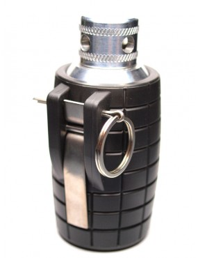 SWAT VTG Versatile Training Device Blank Firing...
