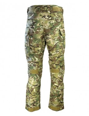 Special-Ops Trousers