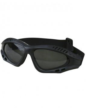 Spec-Ops Glasses