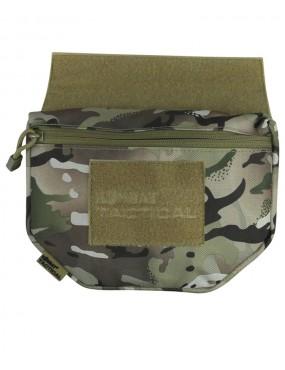 Guardian Waist Bag