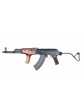 E&L A111 AKAIMS AK47 Platinum AEG