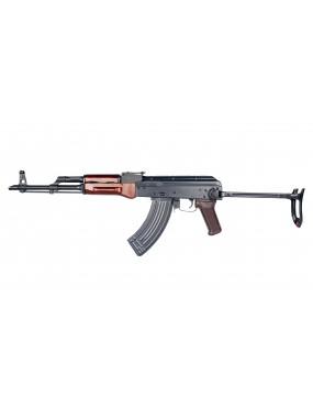E&L A113 AKMS AK47 Platinum AEG