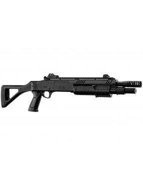 Fabarm STF12-11 Compact 3 Shot Shotgun