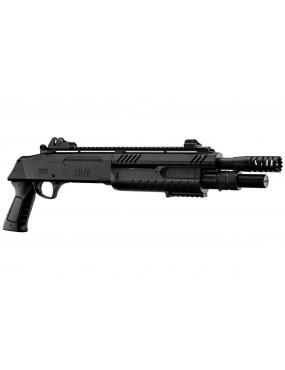 Fabarm STF12-11 Short 3 Shot Shotgun
