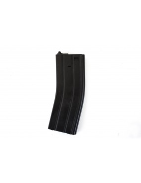 NUPROL  M4 30/140rnd Adjustable Mid-Cap Magazine