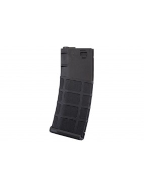 Nuprol M4 Magazine Adjustable 30/125 Rnd N-Mag
