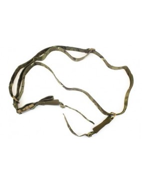 Nuprol Three Point Tactical Sling