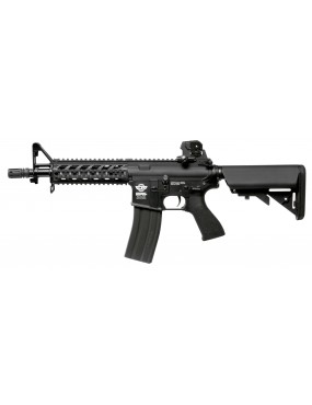 G&G Armament Combat Machine CM16 Raider - Mosfet Version
