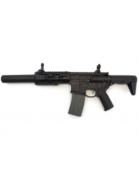 Nuprol Delta Amoeba Spec-Ops Honey Badger AEG