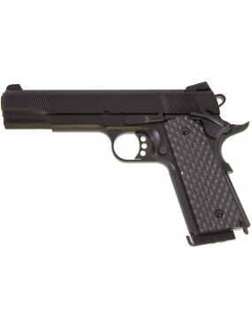 RAVEN 1911 MEU Gas Blowback Pistol