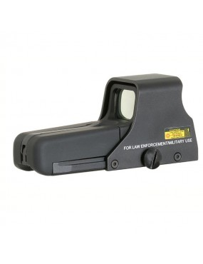 Eotech Style 552 Holographic Sight