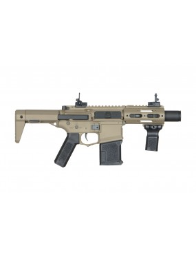 Ares Amoeba AM-015 Honey Badger