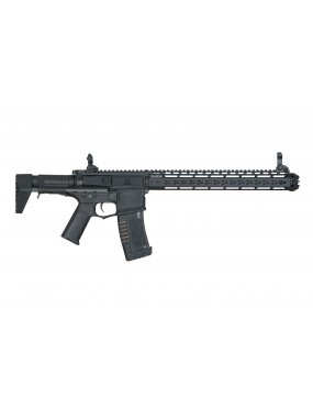 Ares Amoeba AM-016 Octa Arms Honey Badger