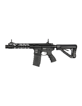 G&G Armament Combat Machine GC16 Wild Hog