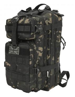 Stealth Pack 25ltr Rucksack