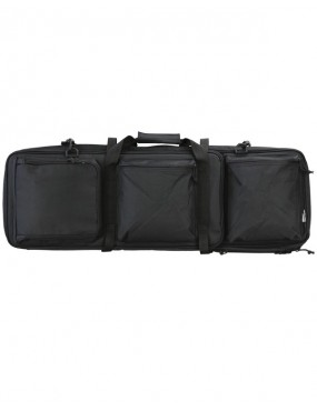 Multiple Weapons Carrier Rifle Bag